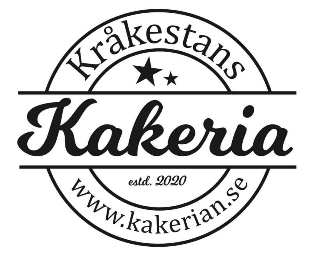 Kråkestans Kakeria